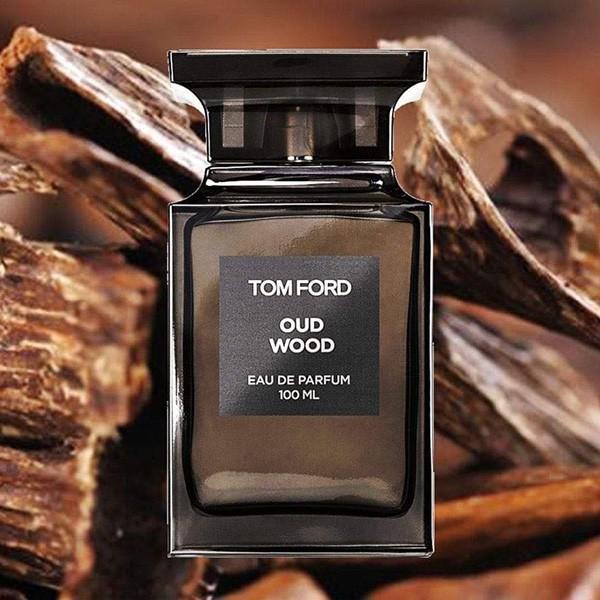 Nước Hoa Unisex Tom Ford Oud Wood 100ml