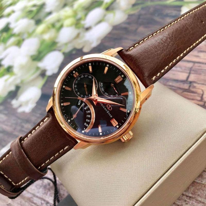 Orient Star SDE00003B0