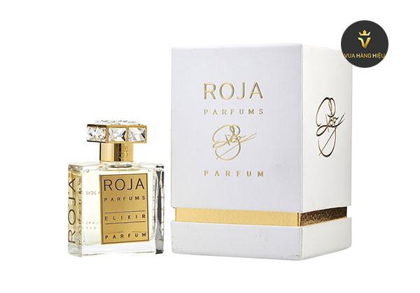 Roja Dove Elixir Pour Femme EDP 50ml