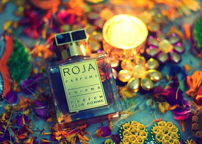 Roja Dove Enigma Pour Homme 50ml