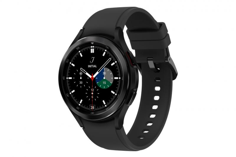 Samsung Galaxy Watch 4 LTE Classic 46mm