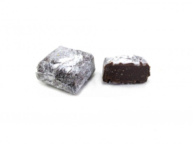 Savall Chocolate