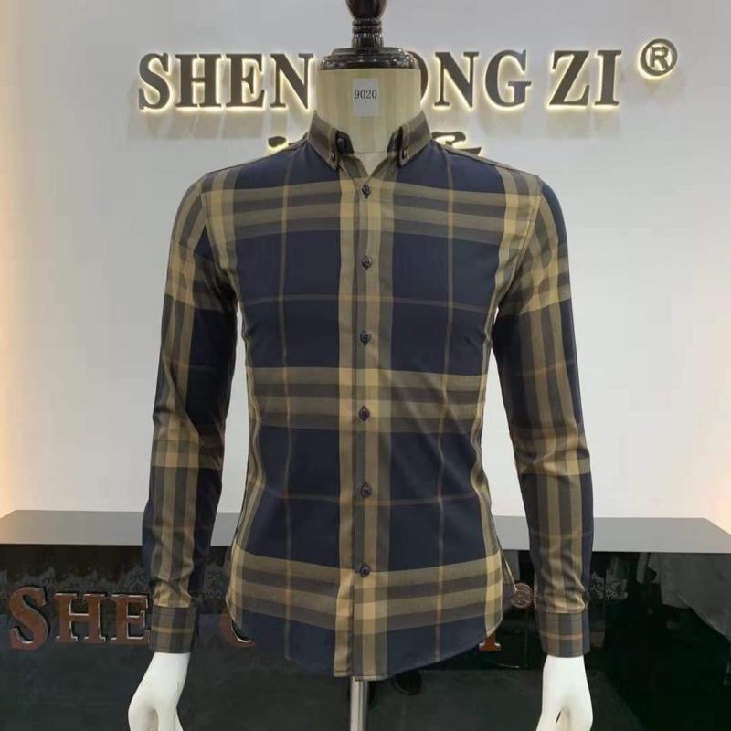 Shop Việt Khánh