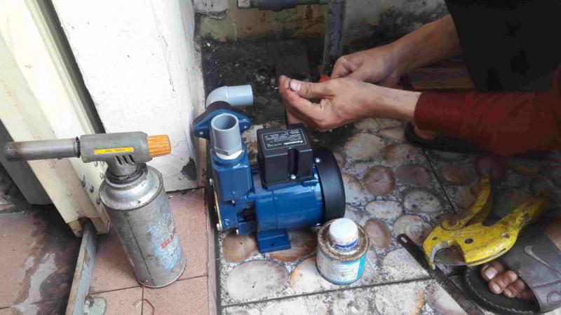 Sửa Chữa Điện Tử Điện Lạnh Kon Tum