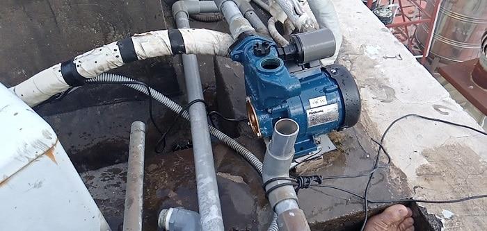 Sửa chữa điện máy Bình Túy
