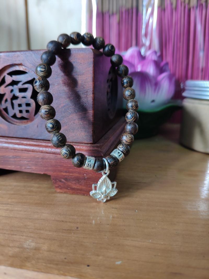 Trầm hương Phú Yên
