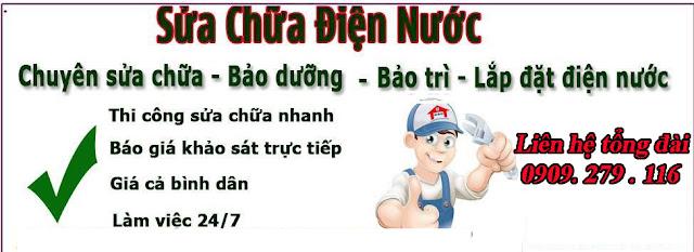 Trung Tâm Thành Phát