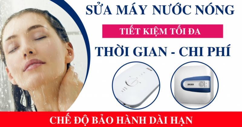 Trung tâm sửa chữa điện lạnh Nha Trang