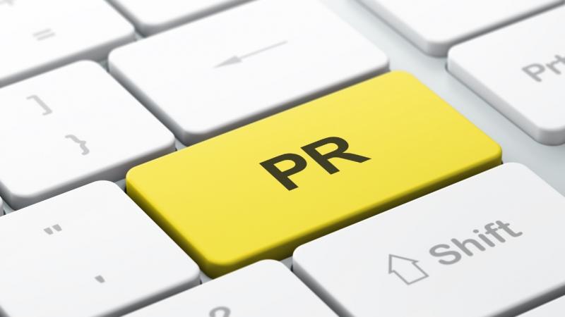 Truyền thông - Pr hình ảnh công ty