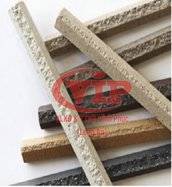 Vật liệu xây dựng và Trang trí nội thất Vĩnh Phúc (VIPC)