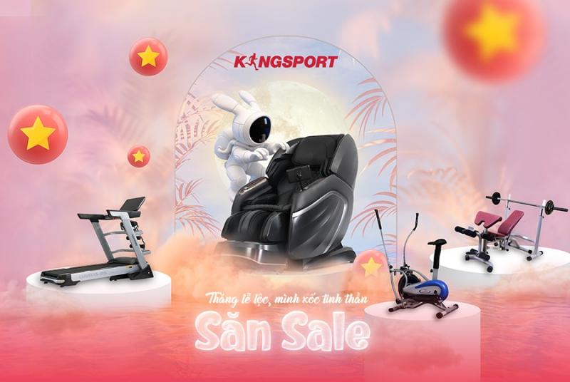 kingsportvn