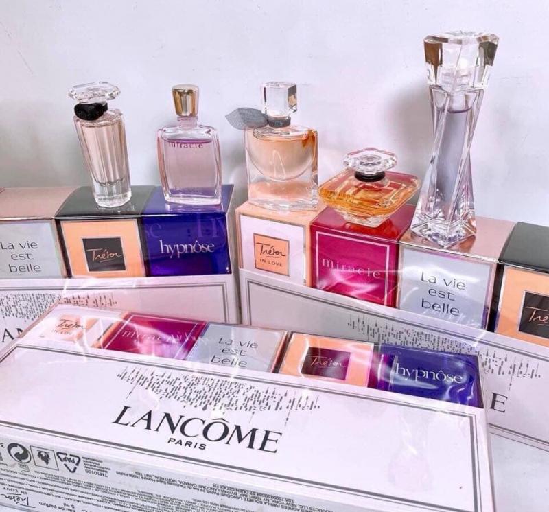 Année Parfum
