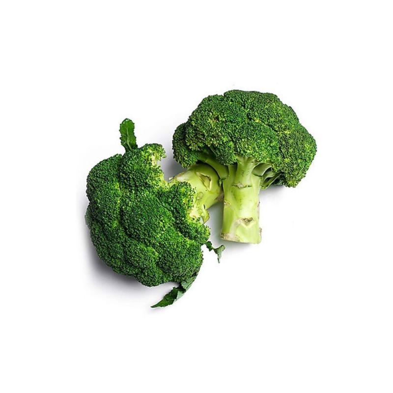 Bông cải xanh có thể giúp nâng cao sức khỏe tim mạch