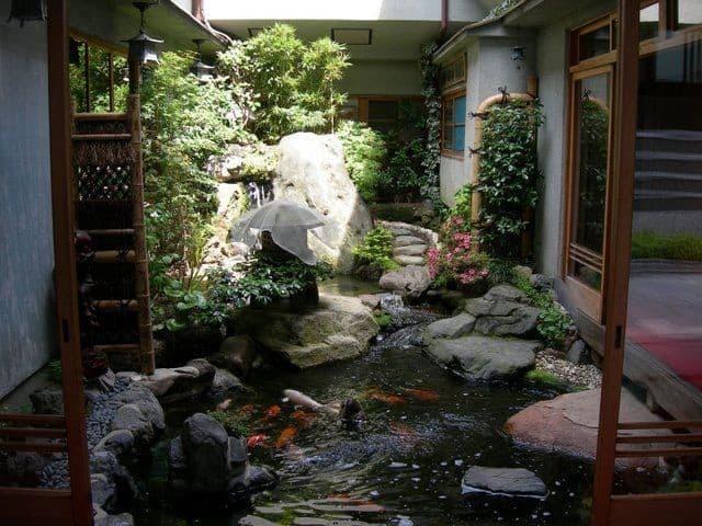 Đức Hải Garden