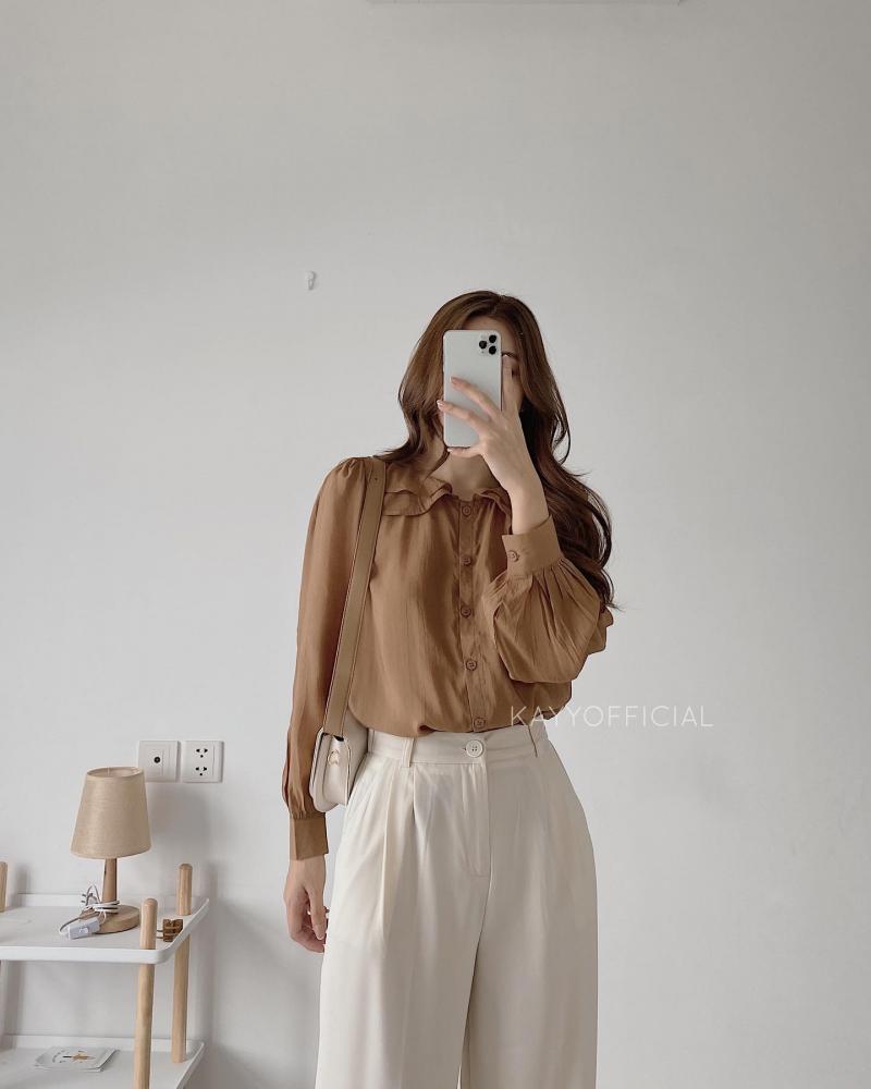 Kayy Store -  Xã Đàn 2