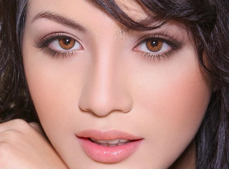Kem dưỡng mắt Ohui Age Recovery Cell-Lab Eye Cream