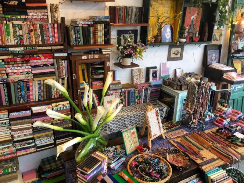 Labata Handmade Shop