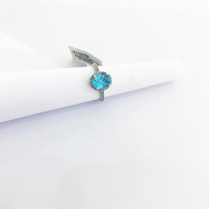 Lê Cương Jewelry
