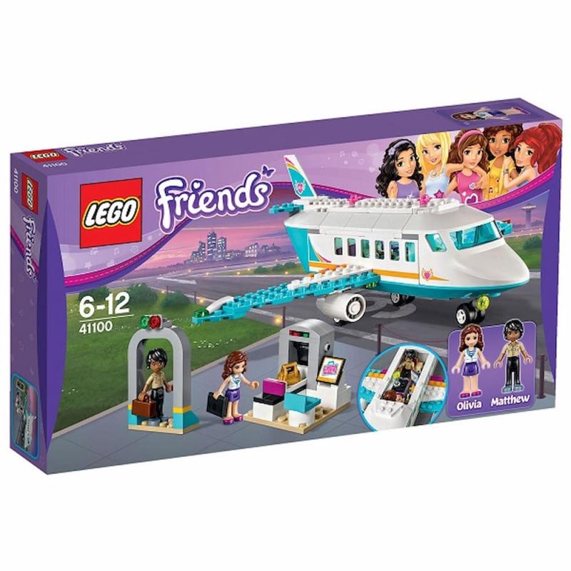 Legovietnamvn