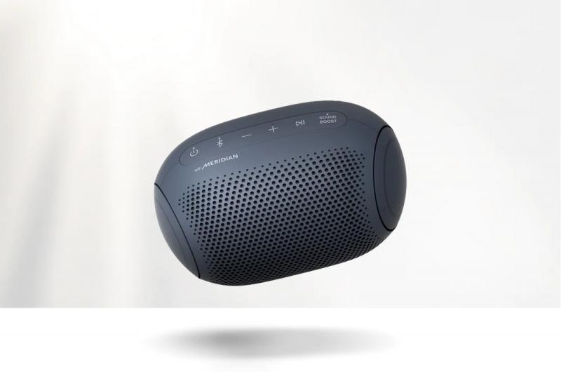 Loa Bluetooth LG Xboom Go PL2