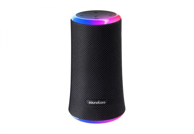 Loa Bluetooth Soundcore Flare 2 A3165