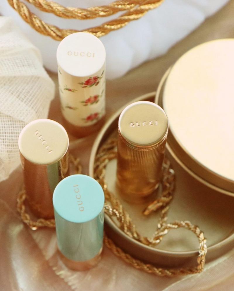Mabu Cosmetics