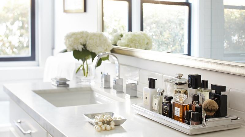 Mẹo bảo quản nước hoa