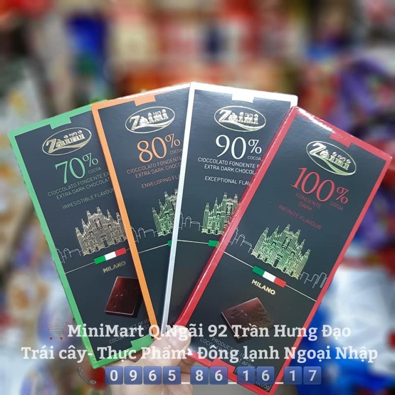 Mini Mart Quảng Ngãi