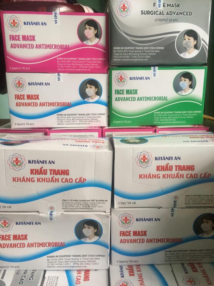 Nhà Thuốc 245 - Family Pharmacy