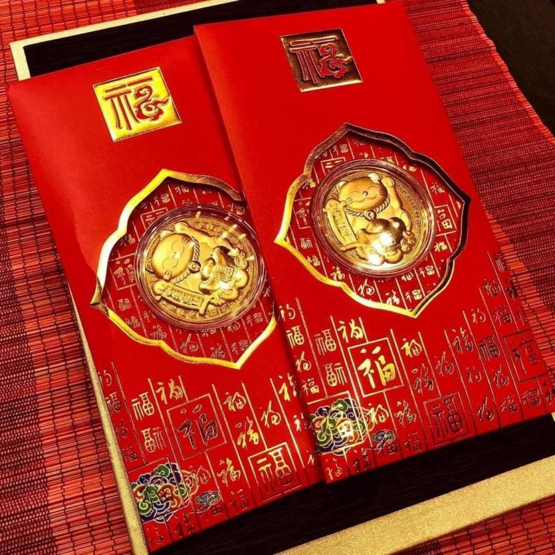 Phương Hoàng - Trang sức Phong thủy