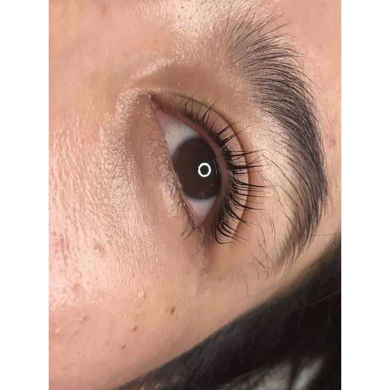 Phương Thảo Eyelash