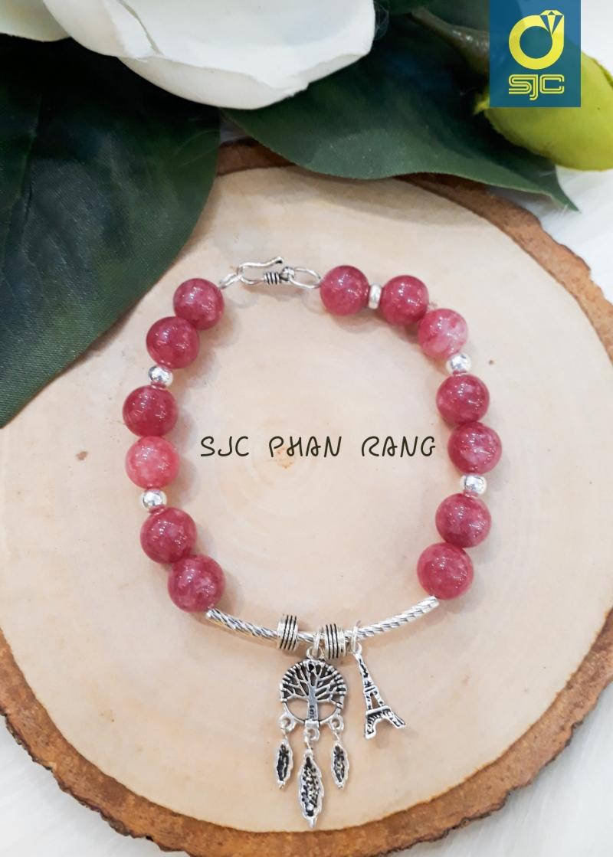 SJC Phan Rang
