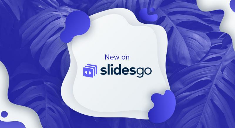 Slidesgo