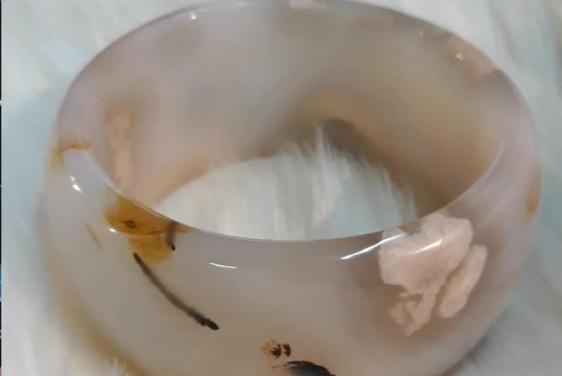 TĐ Gems - Trang sức Phong Thủy Đà Lạt