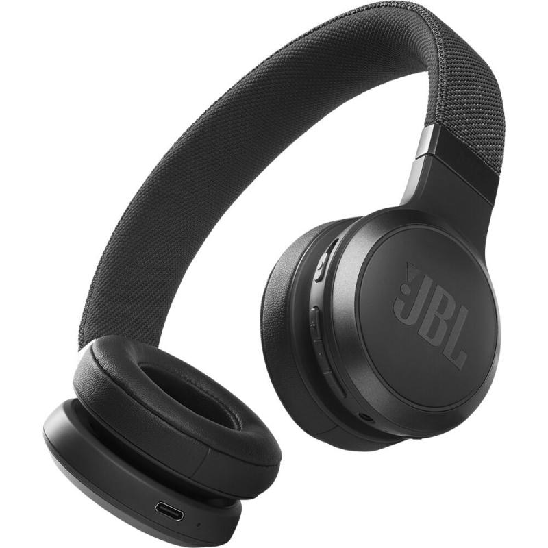 Tai nghe Bluetooth JBL LIVE 460NC