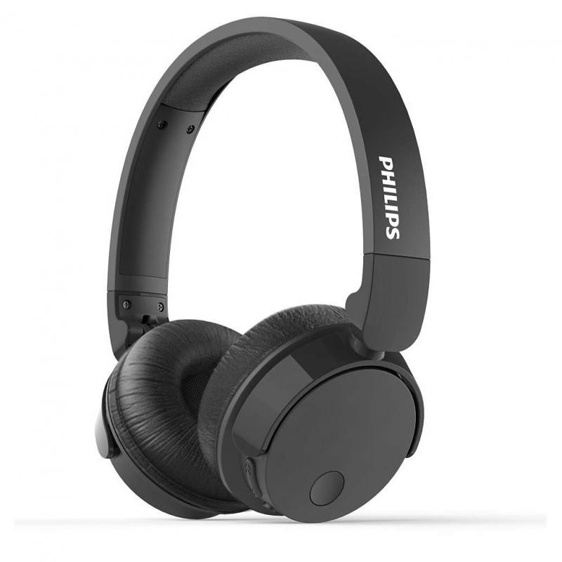 Tai nghe Bluetooth Philips TABH305BK/00