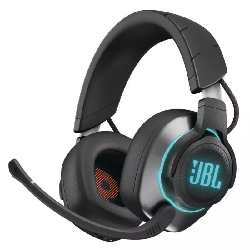Tai nghe JBL Quantum 800