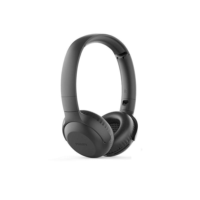 Tai nghe Philips Bluetooth TAH4205BK/00