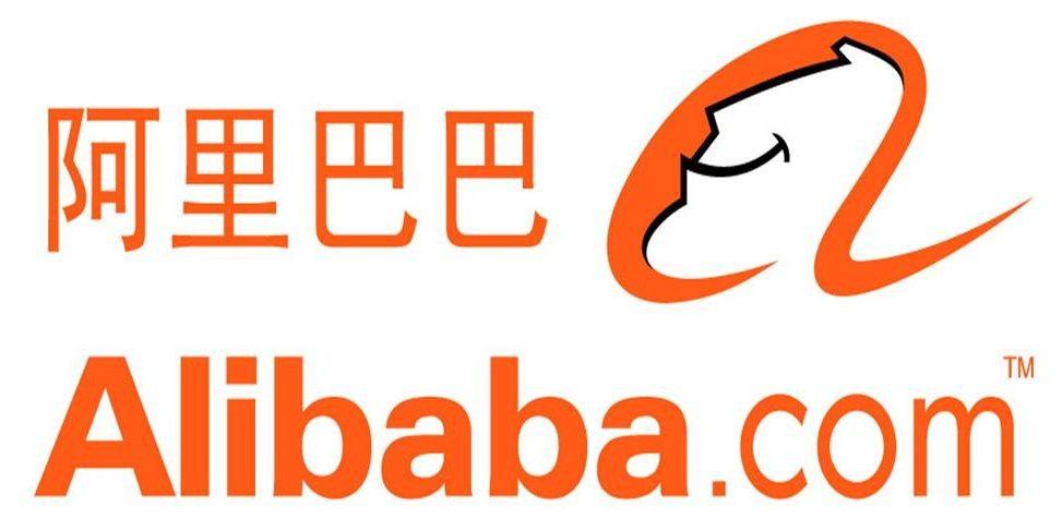 Trang web Alibaba.com có mức giá rẻ nhất so với các trang mua hàng khác
