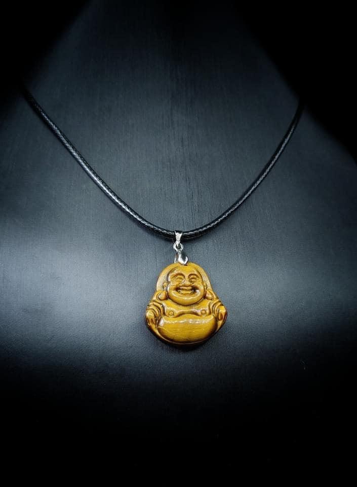 Vàng Bạc Oanh Vân 2