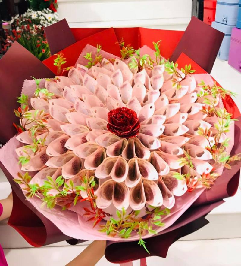 Xuân Quỳnh Shop
